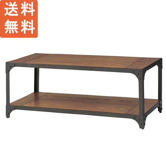 テーブル DIS-940BK