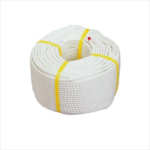 デンサン クレモナSロープ18×50 DPK-1850  【abt-1140374】【APIs】