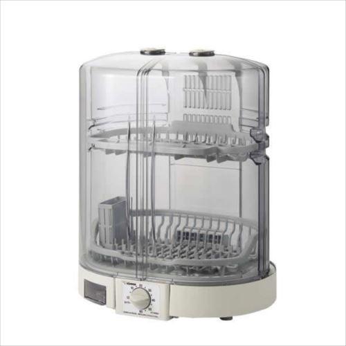 象印 食器乾燥器 EY-KB50 グレー(HA)  【abt-1022866】【APIs】