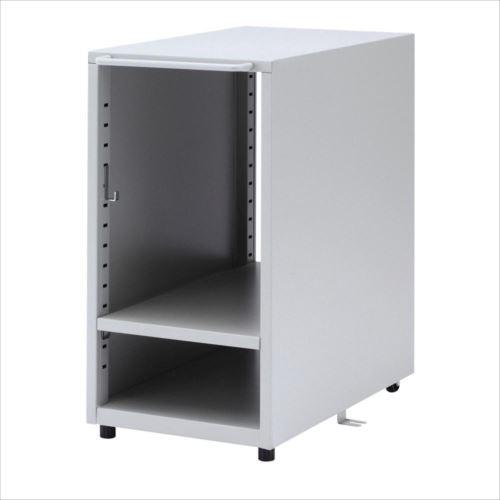 サンワサプライ CPUボックス SH-FDCPU2  【abt-1392701】【APIs】