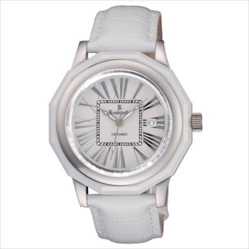 ROMANETTE(ロマネッティ) メンズ 腕時計 RE-3521M-3  【abt-1361297】【APIs】
