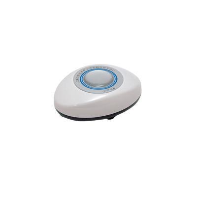 ソネット君 送信機スリム型 ライトグレー STR-SG 015244-001  【abt-1330781】【APIs】