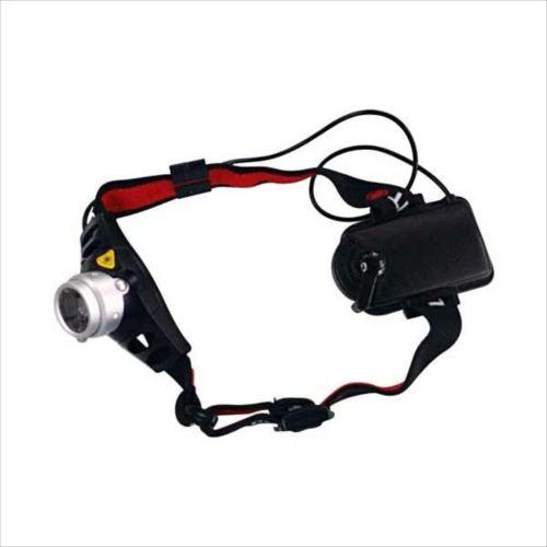 アイガーツール アイガー1WLED ヘッドライト RC7468A  【abt-1458601】【APIs】