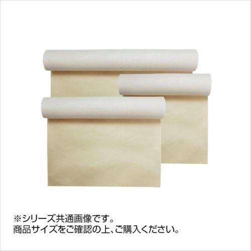絹本 茶 53×227cm CD12-3  【abt-1445759】【APIs】