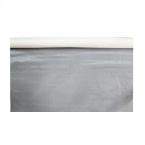 絵絹 ドーサ引 白 86cm×10m CG11-1  【abt-1445753】【APIs】