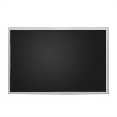 盤面が光沢のある黒色仕様タイプです。 ナカバヤシ 薄型アルミカラーボード W450×H300×D5mm CBA-U4530  【abt-1091892】【APIs】