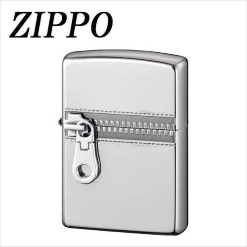 ZIPPO ジッパー NiB  【abt-1126274】【APIs】