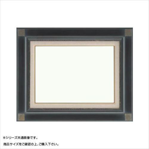 大額 7722 油額 F8 鉄黒  【abt-1171461】【APIs】