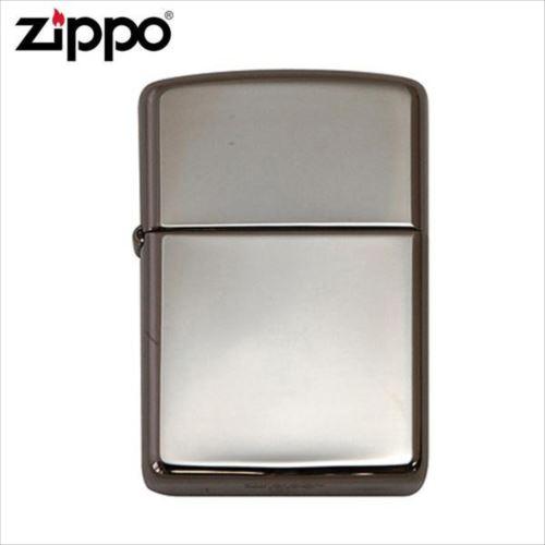 ZIPPO(ジッポー) オイルライター 167BK-ICE  【abt-1173064】【APIs】