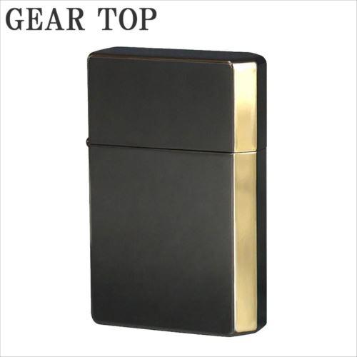 GEAR TOP オイルライター GT1-11 NEO-BKG  【abt-1203265】【APIs】