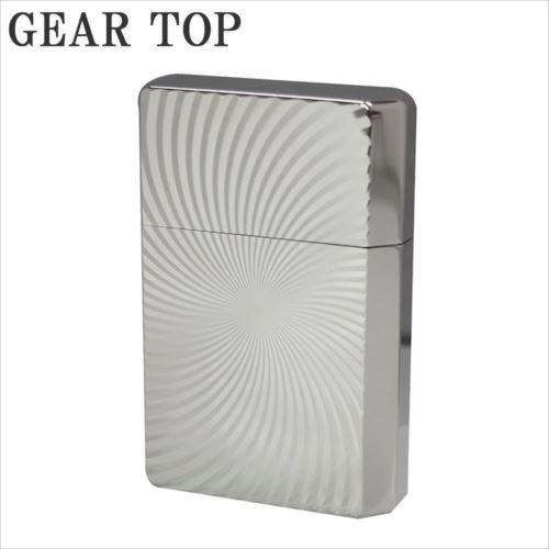 GEAR TOP オイルライター GT3-002 バーチカルSP  【abt-1203285】【APIs】