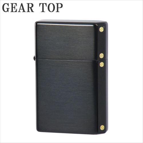GEAR TOP オイルライター GT3-008 SF BN8  【abt-1203291】【APIs】