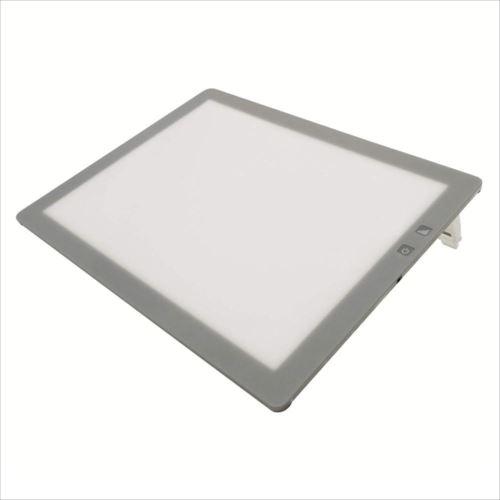 LEDトレース台 調光式A3型 調光式A3型 調光式A3型 014-0197  【abt-1515727】【APIs】 daf