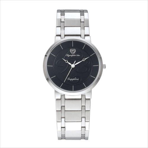 OLYMPIA STAR(オリンピア スター) メンズ 腕時計 OP-58037MS-1  【abt-1361275】【APIs】