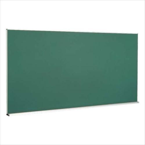 AG-180N スチール黒板(1800×900)  【abt-1619r】【APIs】