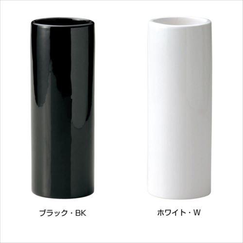 <title>[再販ご予約限定送料無料] シンプルなデザイン BLACK WHITE花瓶 001-C abt-1133207 APIs</title>