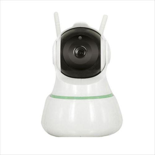 グランシールド 防犯カメラ Dive-y Robo 2K(ダイビーロボ2K) GS-DVY200DTK  【abt-1296444】【APIs】