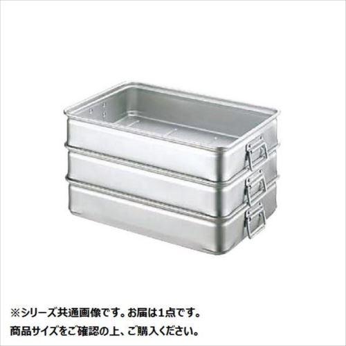 キングBOX 手付 特大 150mm 026024  【abt-1313995】【APIs】