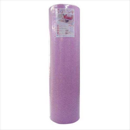 ペット用品 ディスメル クリーンワン(消臭シート) フリーカット 90cm×5m ピンク OK936  【abt-1351164】【APIs】