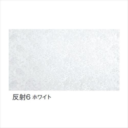 富双合成 テーブルクロス 約0.15mm厚×135cm幅×30m巻 反射No.6 ホワイト  【abt-1395742】【APIs】