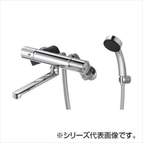 SANEI サーモシャワー混合栓 SK18C-13  【abt-1405627】【APIs】