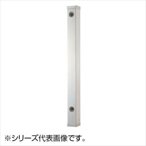 SANEI ステンレス水栓柱 T800-70X1500  【abt-1406437】【APIs】