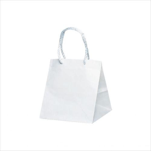 グレートバッグ 紙袋 280×270×310mm 50枚 No.2 1402  【abt-1423808】【APIs】