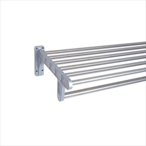 ワードロープ棚(背面壁付けタイプ) R2606-2000  【abt-1439714】【APIs】