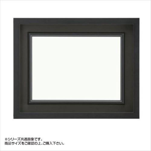 大額 3441N 油額 F20 ブラック  【abt-1462847】【APIs】