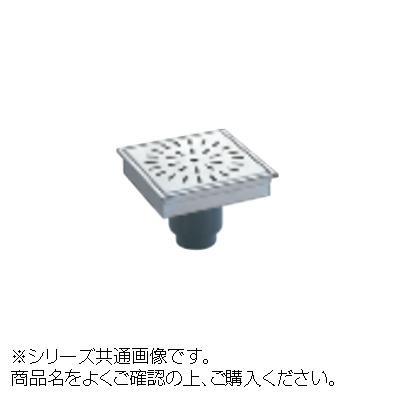 サヌキ トラッピー浅型トラップ  250mmタイプ 248×248 SP-250  【abt-1505696】【APIs】