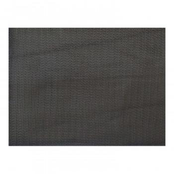 鵜沢ネット 防風ネットDXタイプ 黒 2×10m 71242  【abt-1628843】【APIs】