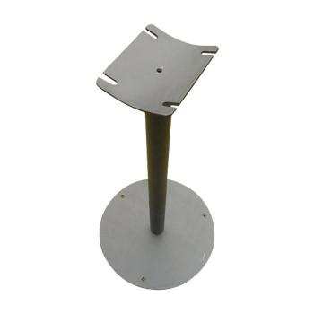 円筒ポスト スタンド 36453  【abt-1562326】【APIs】