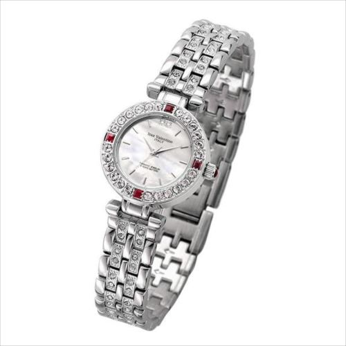 アイザックバレンチノ Izax Valentino 腕時計 IVL9100-2  【abt-1263459】【APIs】