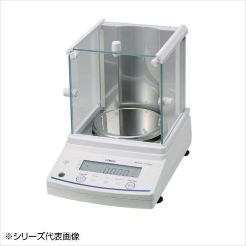 高精度電子天びん RJ-620  【abt-1277915】【APIs】