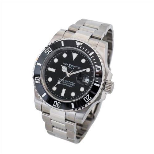 アイザックバレンチノ Izax Valentino 腕時計 IVG-9000-1  【abt-1381505】【APIs】