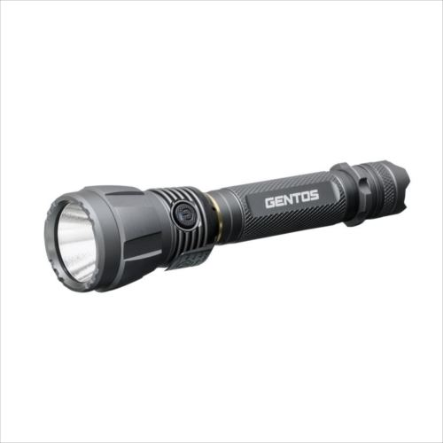 GENTOS UltiREXシリーズ LEDフラッシュライト UT-3200H  【abt-1433530】【APIs】