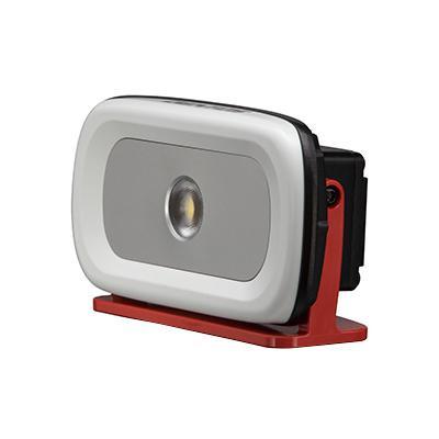 GENTOS Ganz 投光器シリーズ LEDワークライト GZ-301  【abt-1433591】【APIs】