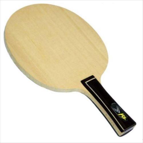 akkadi(アカディ) 卓球ラケット K-1 フレア BR005  【abt-1460301】【APIs】