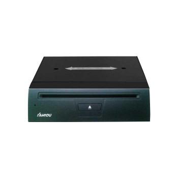 車載DVDプレーヤー KH-DV201  【abt-1597439】【APIs】