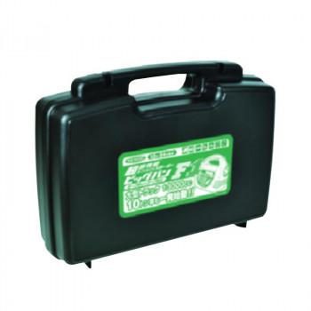 AS-1224JS-S-BOX 超高性能エンジンスターター ビッグバン F1 ボックス付 10021  【abt-1617437】【APIs】