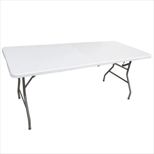 折りたたみテーブルLL YCZ-182  【abt-1292025】【APIs】