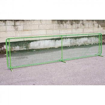 防球フェンス B-774  【abt-1507753】【APIs】
