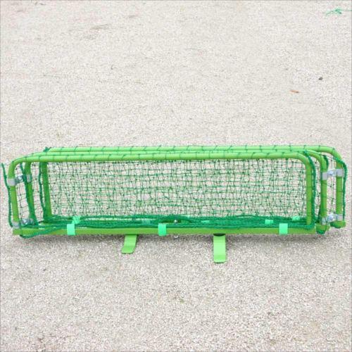 集球フェンス(室内用) B-780  【abt-1507755】【APIs】