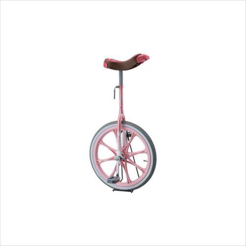 一輪車20サイズ ピンク F-2825P  【abt-1507852】【APIs】