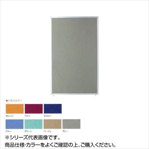 ニシキ工業 PSA OFFICE TOOL パーテーション PSA-1207A  【abt-1522504】【APIs】