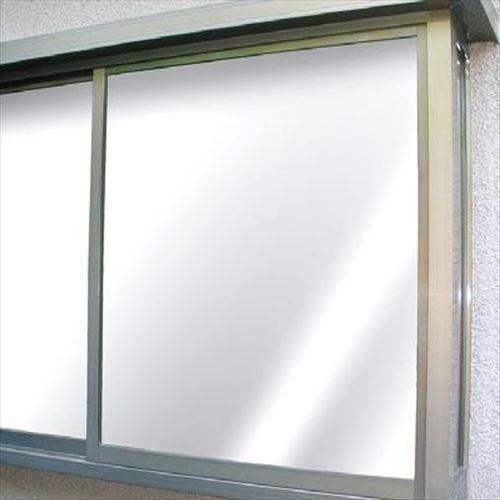 省エネミラータイプの窓貼りシート 窓貼りシート 人気 おすすめ 省エネミラータイプ GP-9286 APIs 92cm丈×90cm巻 シルバー 新品未使用正規品 abt-1003778