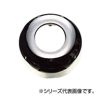 排水トラップの化粧座金 SANEI 公式通販 ワン座金 abt-1405984 APIs H70-57-32X72X50 バーゲンセール