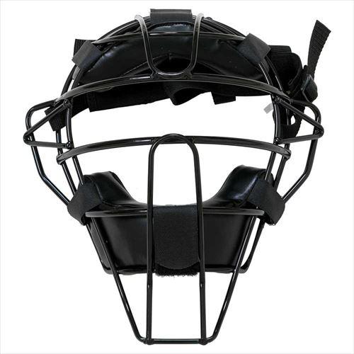ソフトボール用具 ソフトボールマスク  F-2774  【abt-1507712】【APIs】