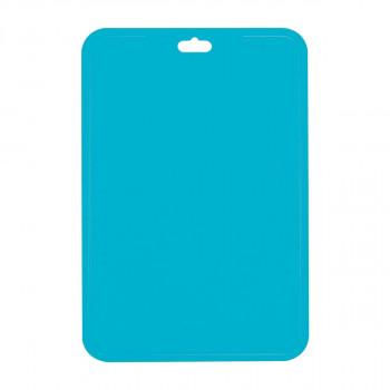 食器洗い乾燥機が使えるまな板 パール金属 Colors 情熱セール 食器洗い乾燥機対応まな板 中 高級品 ブルーB7 C-368 APIs abt-1559746