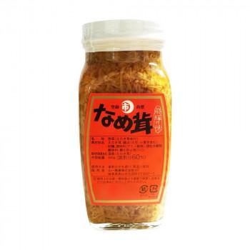 超人気 専門店 白米のお供に 山一商事 なめ茸角瓶 440g×20個 8716 APIs abt-1641541 軽税 日本最大級の品揃え